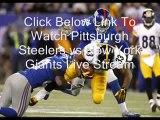 (NFL) WaTCh Houston Texans vs Arizona Cardinals live Stream NFL Online HD Stream Preseason 2014NFL Online Video hd