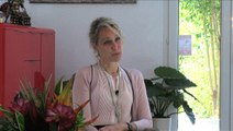 NOTRE MISSION DE VIE - Florence Leautaud.  Chez Debowska Productions : www.debowska.fr