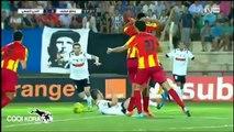★ ES SÉTIF 2-2 ESPÉRANCE DE TUNIS ★ CAF Champions League 2014 - All Goals ★