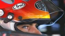 Jeff Gordon Wins Pole At Watkins Glen