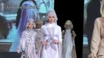 """Irna Mutiara"" Spring Summer 2011 Jakarta HD pret a porter women by Fashion Channel"