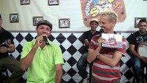 Pernambuco sol e samba 185 Sábado 02-08-2014 Bloco 3