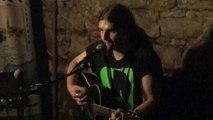 stage pub - liber la cantare 6 iulie 2013 (p2)