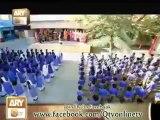 Mohammad Mohammad Mohammad Rabi ul awwal 2014  uhs