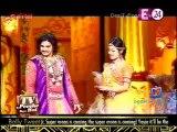 TV Ke Peeche Kya Hai 10th August 2014 Video Watch Online