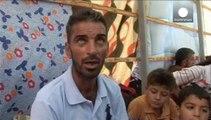Le Kurdistan, refuge des minorités religieuses irakiennes