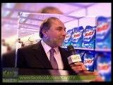 Kay2 Tea Times Dubai ( 08-08-2014)