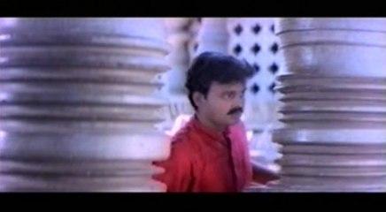 Shivaranjinee | Ingane Oru Nilaappakshi | Malayalam Film Song