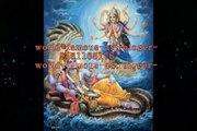 love vashikaran specialist aghori baba +91-9461165176
