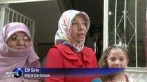 Les Turcs votent pour la présidentielle, Erdogan favori
