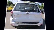 2010 Subaru Forester - Boston Used Cars - Direct Auto Mall