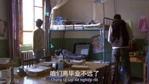 [Vietsub] Mười Năm Yêu Nhau E03 HD {Dandelion Subteam & Super Subbing Team}
