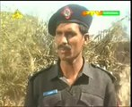 Pakistani Old Dramas PTV Dramas