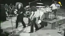 Led Zeppelin - Dazed and Confused (Lost Performances)