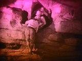 The Lost World (1925) - (Adventure, Drama, Fantasy, Sci-Fi ) [Silent]