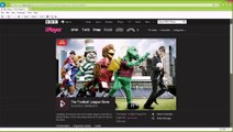 How to watch BBC iPlayer from abroad