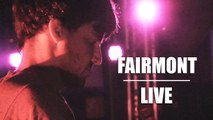 Fairmont - Bleak House - Live (Baleapop 2014)