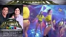 combate-040714-baile-presentacion-al-programa