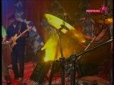 Moby Dick & Zana (LIVE) - PItaju me, pitaju