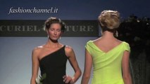 """Raffaella Curiel"" Spring Summer 2011 Haute Couture Rome HD 5 of 8 by Fashion Channel"