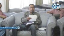 """رئيس تحرير«عقيدتي»: لم ينشر اسمي على الجريدة منذ تولي المنصب..و""""الأعلى للصحافة"""" يخالف للقانون"""