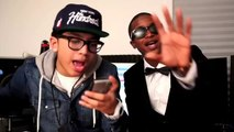 So Appalled - D-Pryde Featuring DyMe-A-DuZiN (So Appalled - Kanye West cover)