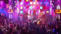 avril-lavigne-what-the-hell-live-on-dick-clarks-new-years-rockin-eve-lyrics