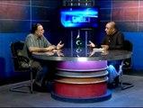 Aaj ka Such 10-08-2014 on Such TV