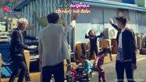 [2PM House - Vietsub] Dangerous- 2PM Junho