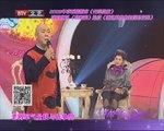 20140311 光荣绽放 北京爷们——李诚儒