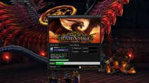Rage of Bahamut Hack get unlimited MobaCoins and Rupies with the Rage of Bahamut Hack