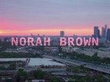 Norah Brown ep3_s01 - Cette nuit-là