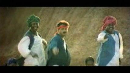 Chellakaatte  | Ingane Oru Nilaappakshi | Malayalam Film Song
