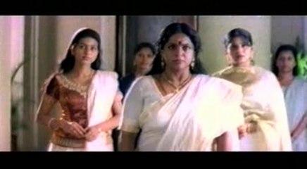 Oru Chandamulla |  Ingane Oru Nilapakshi | Malayalam Film Song