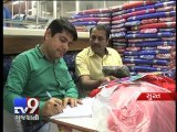 12 businessmen files complaint, One held for duping businessmen of Rs 3 crore, Surat - Tv9 Gujarati