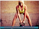 Lift Weights Faster Review How To Lift Weight Faster-Jen Sinkler