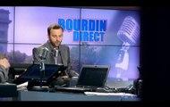 """Alain Marsaud: """"Nous, occidentaux, avons installé l'horreur absolue en Irak"""""""