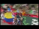 Vuelta 2013 - Resumen de la 18ª etapa de La Vuelta a España 2013