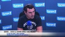 Le top 50 des personnalités préférées des Français