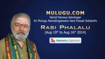 Zodiac Signs Makara Rasi Capricorn Sanskrit - video dailymotion
