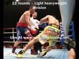 live Keita Obara vs Shinya Iwabuchi online here