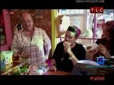 Bizarre Foods America 11th August 2014 Video Watch Online pt3