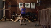 Weight Training _ How to Lift Weights With the Upper Body