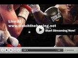 Watch Here Keita Obara vs Shinya Iwabuchi Live