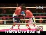 LIVE Keita Obara vs Shinya Iwabuchi Coverage On Mobile