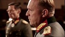 Rommel, le stratège du 3ème Reich ( 2012 - bande annonce VO )