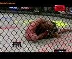 Bellator 11th August 2014 Video Watch Online pt2