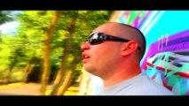 Massey - Jestem stąd ( Official Video )