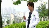灸工abam8은닷넷頸즐겨박기【부산오피】clinics,간석오피,광주오피