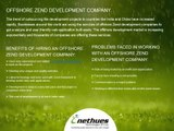 Zend Development Company India - zend php engineer - Zend framework Developers